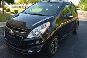 2014 Chevy Sparks for Sale in Aurora, IL