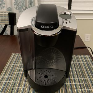 KEURIG B60 Special Edition Coffee Brewing System for Sale in Bonita Springs, FL