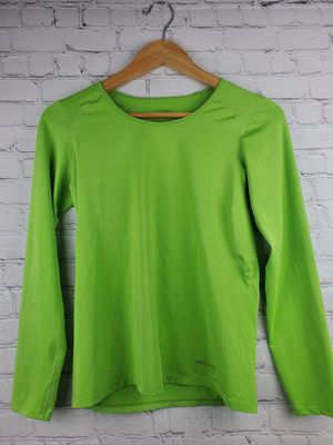Women's Patagonia Long Sleeve for Sale in Gilbert, AZ