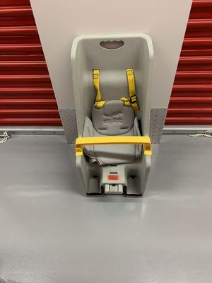 Copilot bike baby seat attachment for Sale in Falls Church, VA