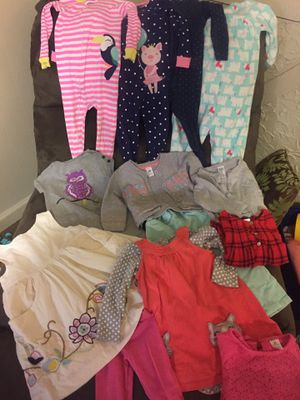 2T Girl's clothing lot for Sale in St. Louis, MO
