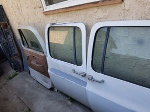 1991 chevy suburban parts for Sale in Los Angeles, CA