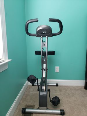 Exerpeutic for Sale in Winterville, NC