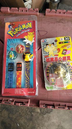 Pokemon for Sale in San Dimas, CA