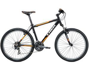 Trek 3500 Mountain bike. for Sale in MIDDLEBRG HTS, OH