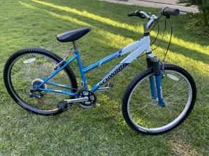 SCHWINN Mountain Bike for Sale in Fresno, CA