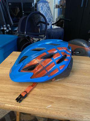 Kids bike helmet for Sale in Fort Lauderdale, FL
