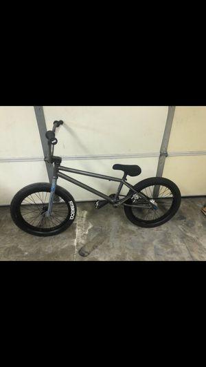 """Cult bmx 20"""" bike for Sale in Glendora, CA"""
