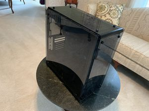Custom Built Gaming Computer for Sale in Waldorf, MD