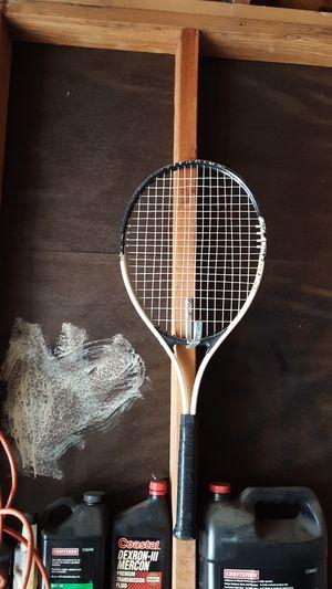 Wilson racket for Sale in Fontana, CA