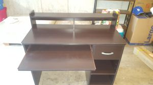 South Shore Small Desk for Sale in Collinsville, IL