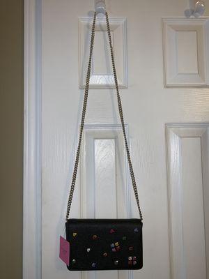 BRAND NEW Kate Spade Chain Wallet!! for Sale in La Mirada, CA