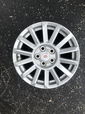 Cadillac rims for Sale in Boca Raton, FL