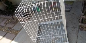 Birdcage for Sale in Apple Valley, CA