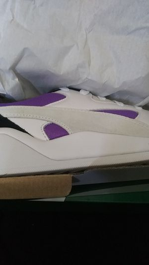 Puma for Sale in Bakersfield, CA