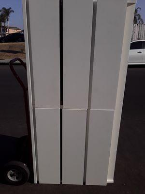 IKEA malm dresser for Sale in Chula Vista, CA