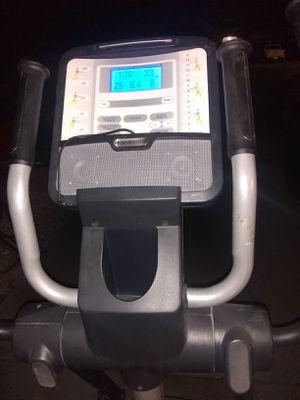 Ree box Elliptical machine cheap for Sale in Glendale, AZ