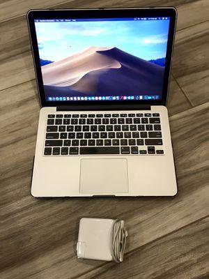 "MacBook Pro 13"" Retina for Sale in Plainfield, IL"