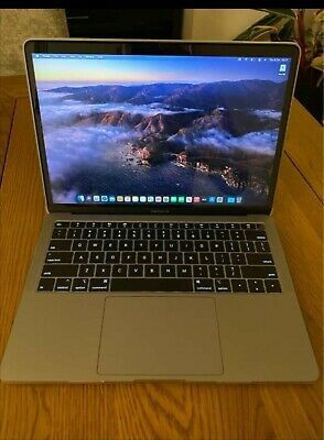 Used apple MacBook pro 2014 for Sale in Brookston, TX