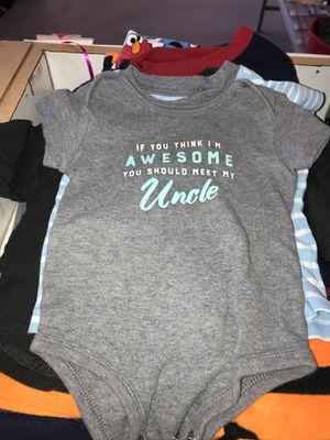 12 Month Boy Clothing for Sale in Tamarac, FL