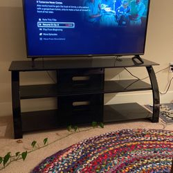 BELL O TV STAND for Sale in San Jose,  CA