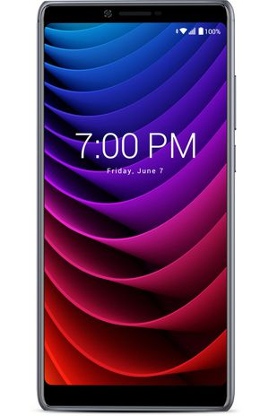 Coolpad legacy for Sale in Dallas, TX