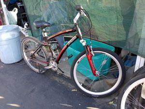 21 speed Schwinn for Sale in Lakeside, CA