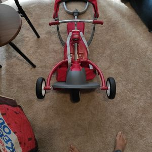 Radio Flyer Trike for Sale in Stafford, VA