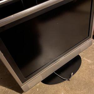 32 Inch RCA TV for Sale in Fresno, CA
