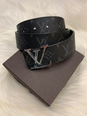 Leather Fashion Belt Sizes 28-30 24-26 for Sale in Mesquite, TX