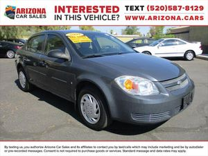 2009 Chevrolet Cobalt for Sale in Mesa, AZ