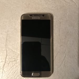 Samsung Galaxy S6 for Sale in Monaca, PA