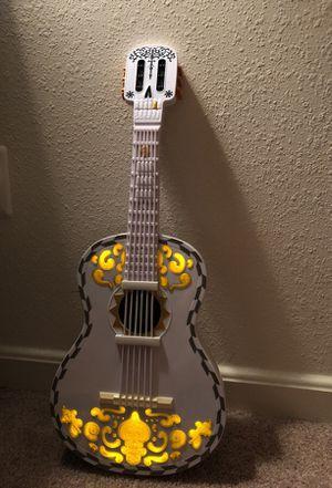 Coco guitar for Sale in Herndon, VA