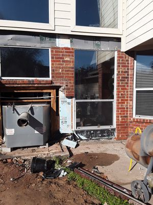 double pane low-e windows for Sale in Houston, TX