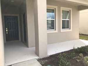 Rent for Sale in Kissimmee, FL