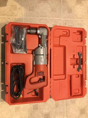 Right angle drill for Sale in Reston, VA