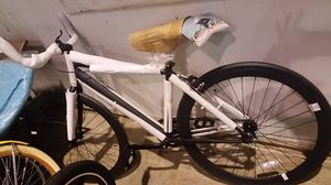 Brand new assembled critical bike for Sale in NC, US