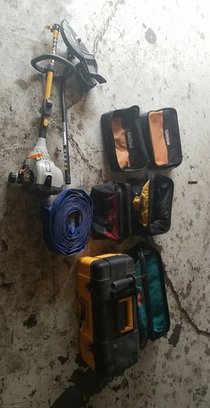 Tool bags for Sale in Palos Hills, IL