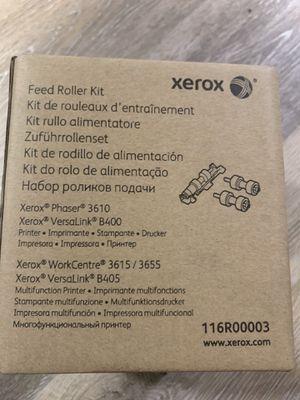 Xerox printer equipment for Sale in Wenatchee, WA