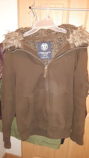 American Eagle small for Sale in Columbus, OH