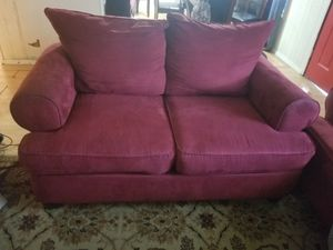 Love seat for Sale in Robstown, TX