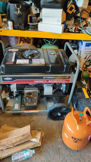 Generator for Sale in Darien, IL
