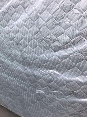 Full size brand new mattress sets for Sale in Vestavia Hills, AL