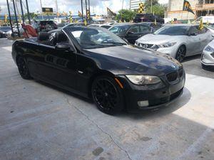 2008 BMW 3 Series for Sale in Hialeah, FL