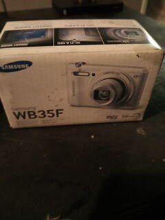 Digital cameras for Sale in Jurupa Valley, CA