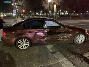 BMW 325i for Sale in Salt Lake City, UT