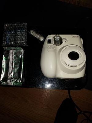 Polaroid for Sale in Kodak, TN