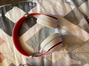 Wireless beats for Sale in Richmond, CA