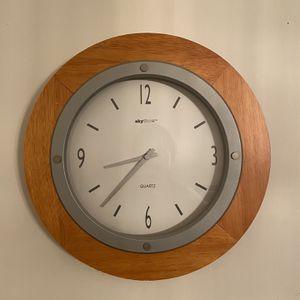 Clock for Sale in Herndon, VA