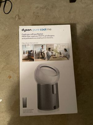 Dyson Pure Cool Me Air filter for Sale in Union City, NJ